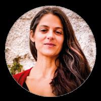 julia-sanchez